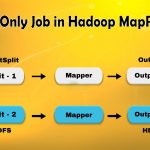 Map Only Job in MapReduce